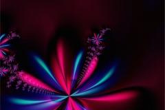 Çiçek 8