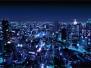 Gece Şehir