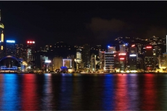 Gece Şehir 3
