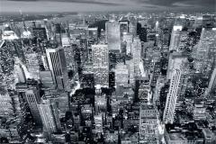 Gece Şehir 6