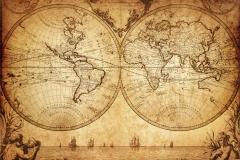 Harita 12