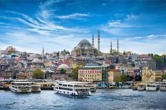 İstanbul 13