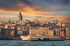 İstanbul 6