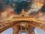 Tarihi Yapılar-Kişiler