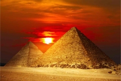 Tarihi Yapılar-Kişiler 16