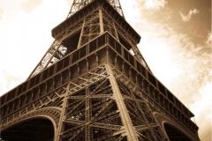 Tarihi Yapılar-Kişiler 18