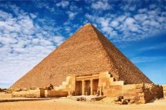 Tarihi Yapılar-Kişiler 4