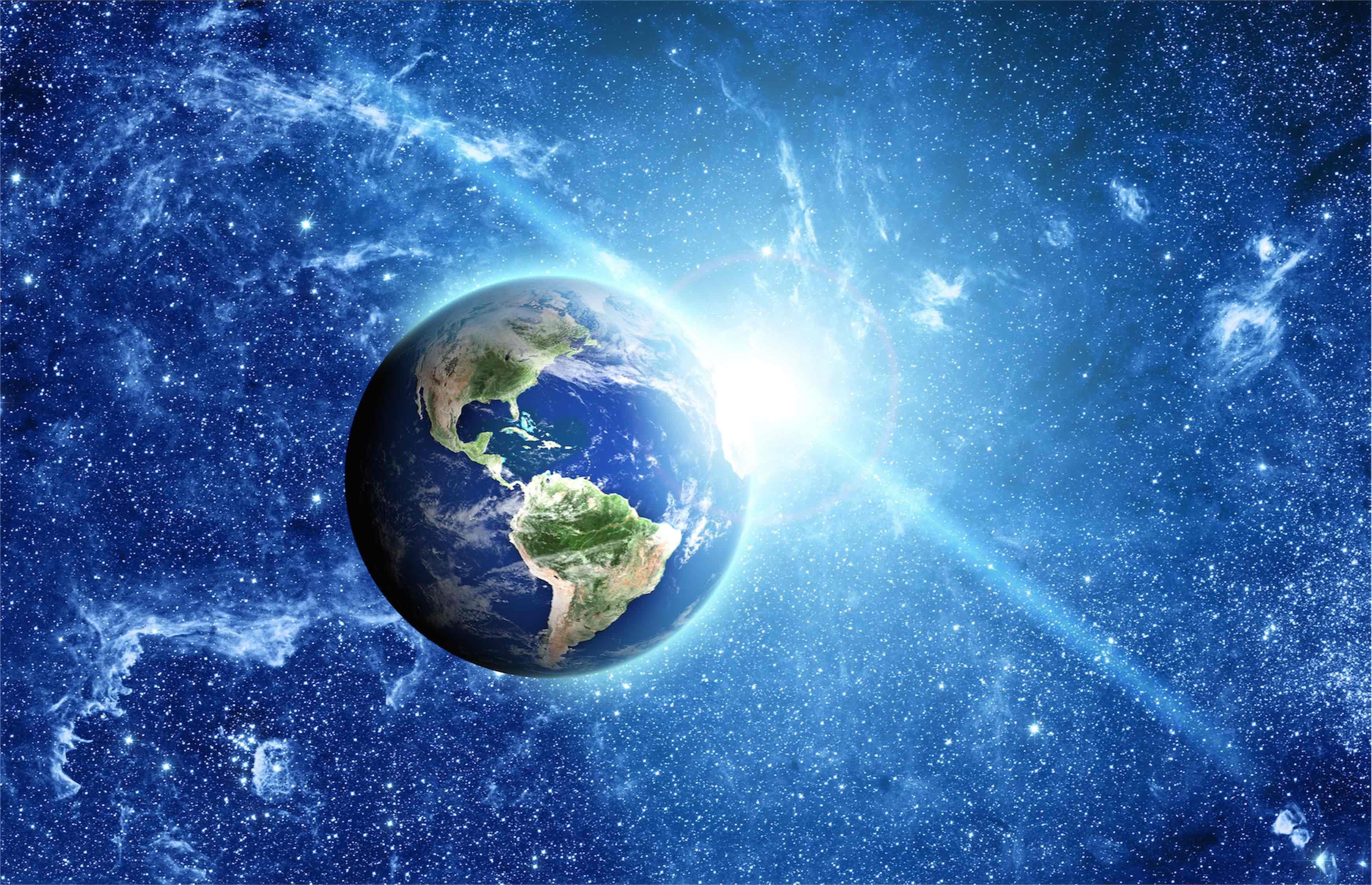 Uzay-Gezegen 34