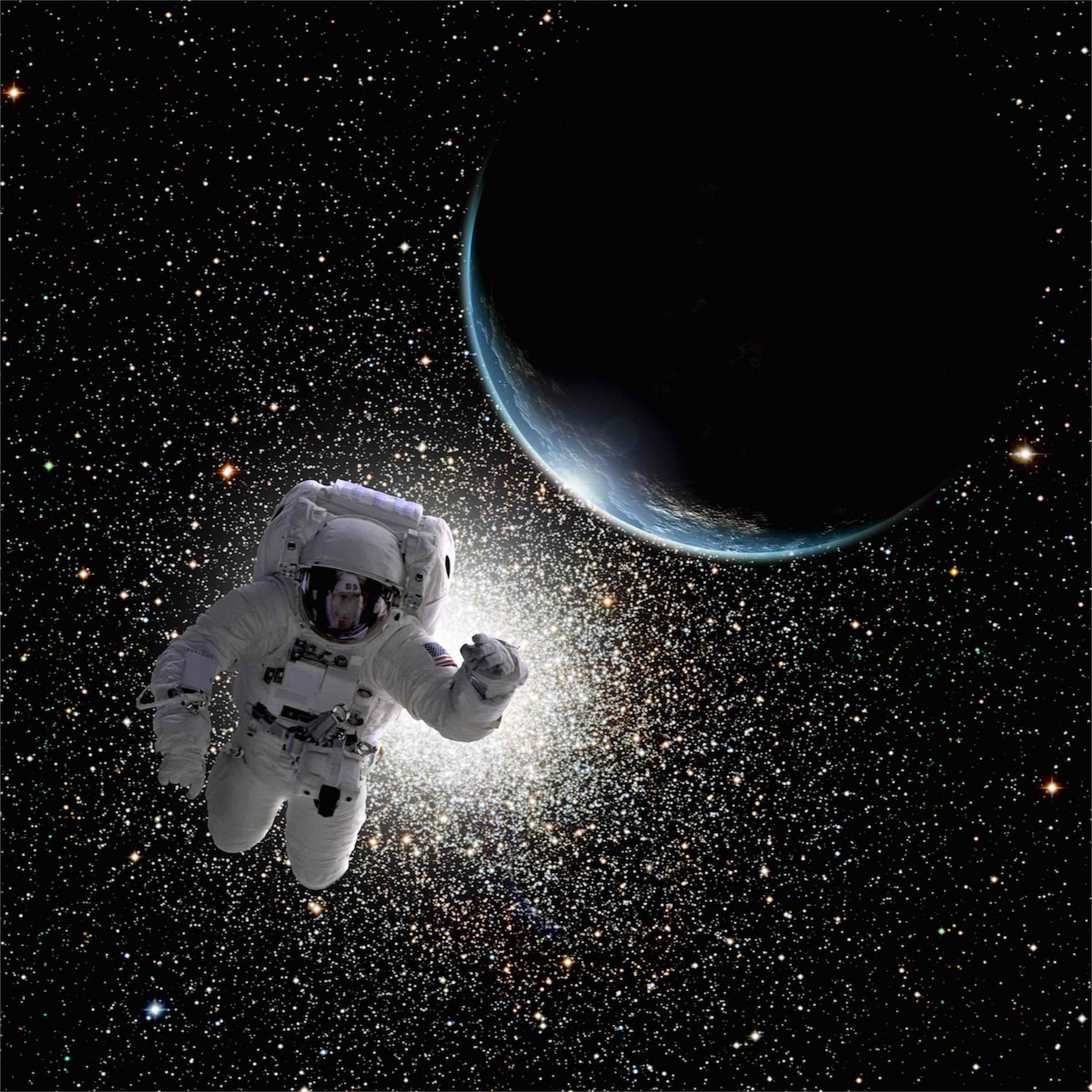 Uzay-Gezegen 46