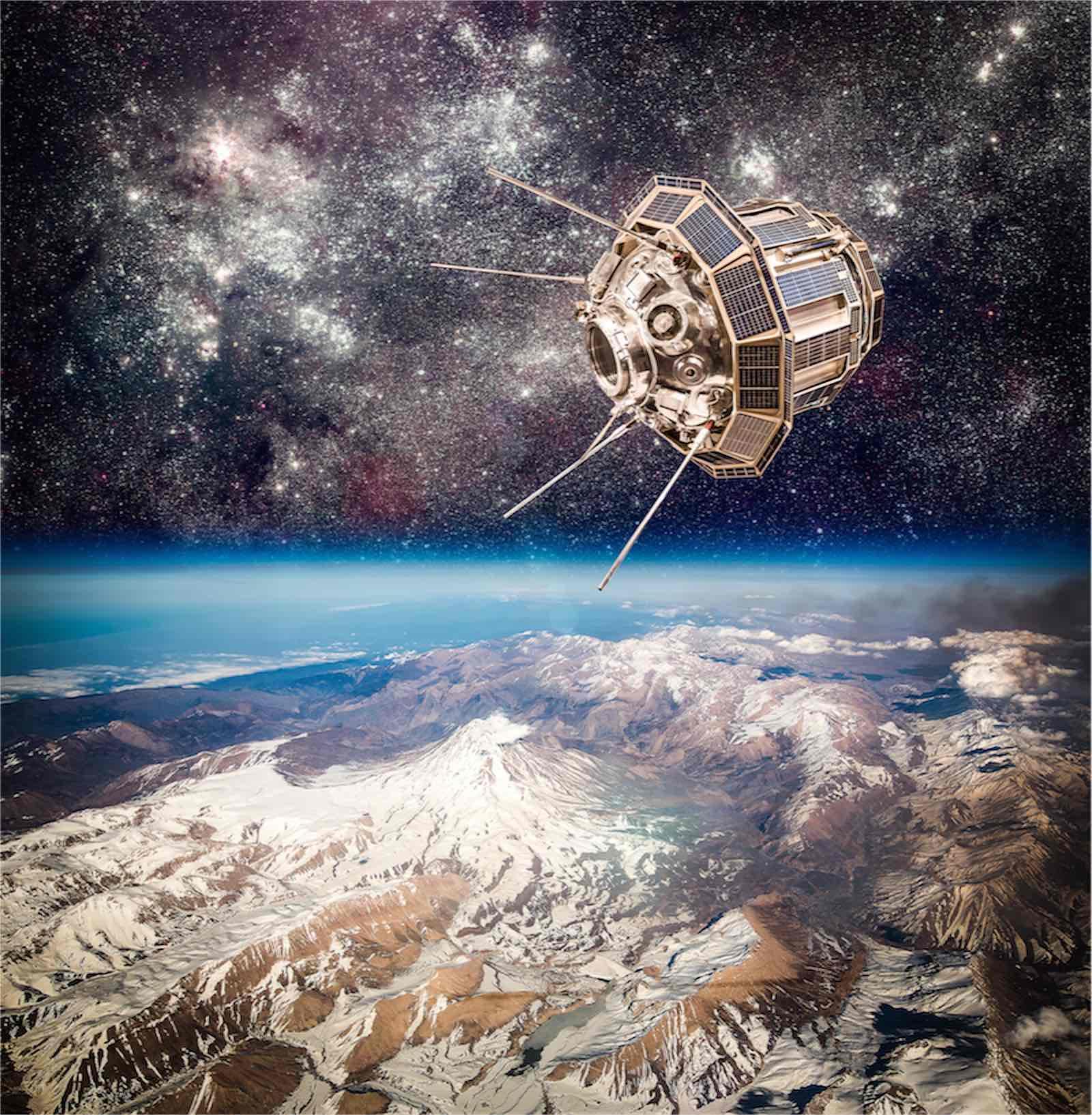 Uzay-Gezegen 49