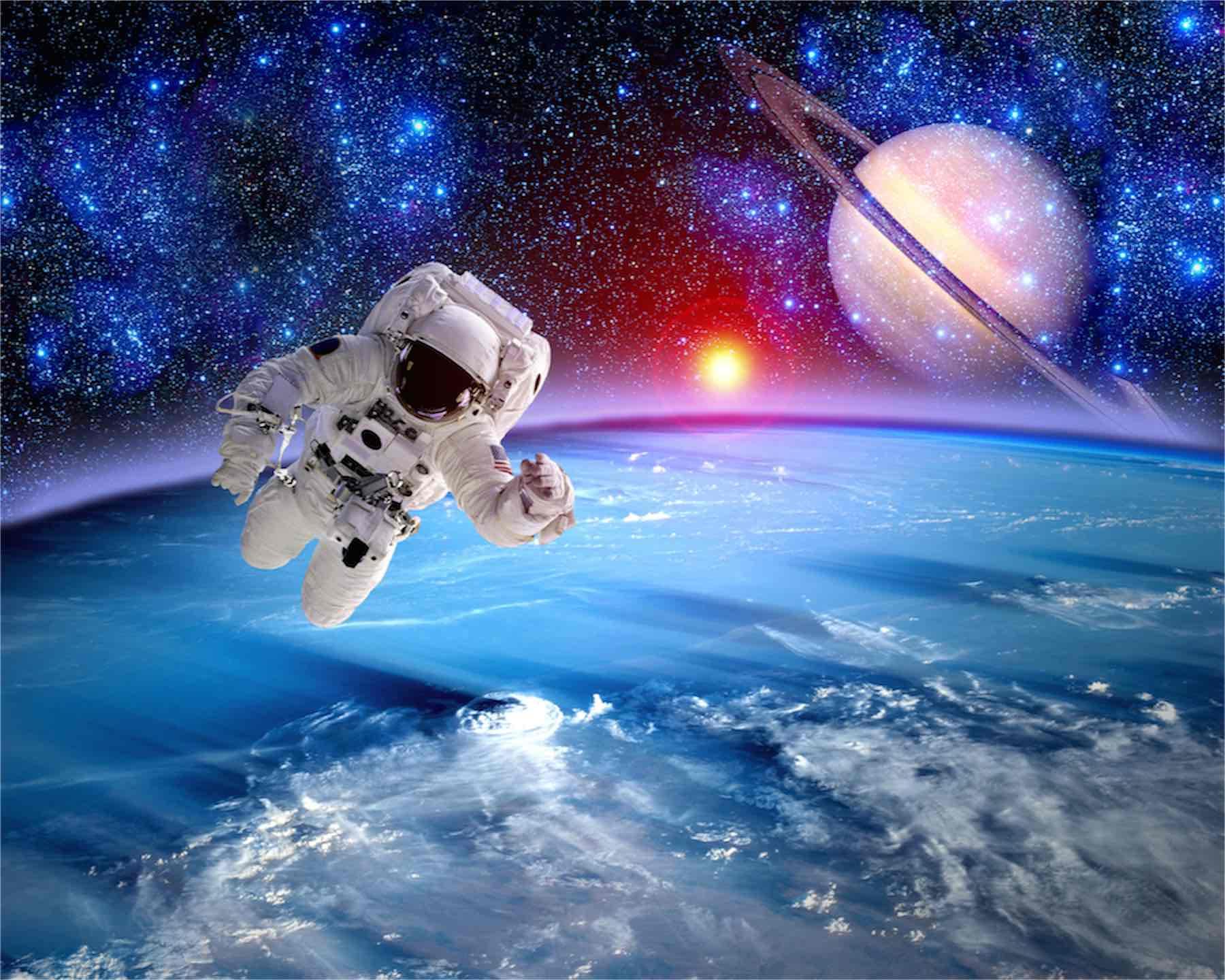 Uzay-Gezegen 52