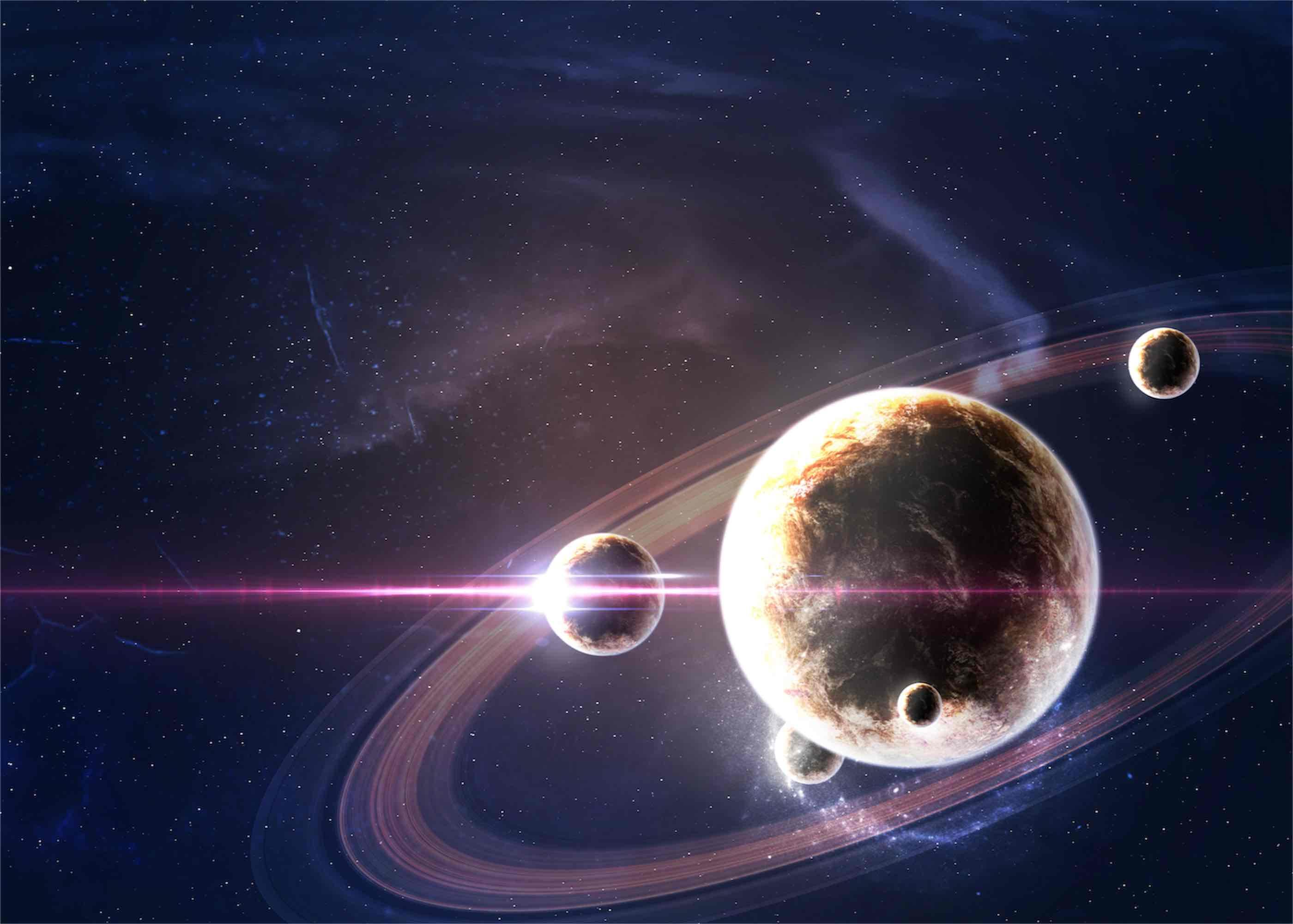 Uzay-Gezegen 59