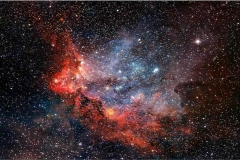 Uzay-Gezegen 12