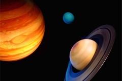 Uzay-Gezegen 15