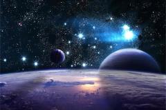 Uzay-Gezegen 26