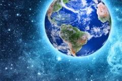 Uzay-Gezegen 31