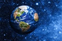 Uzay-Gezegen 35