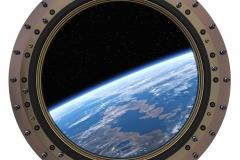 Uzay-Gezegen 39