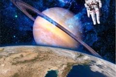 Uzay-Gezegen 44