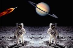 Uzay-Gezegen 47