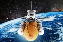 Uzay-Gezegen 56