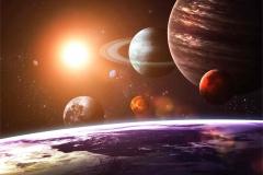 Uzay-Gezegen 63
