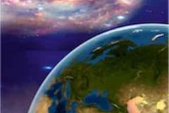 Uzay-Gezegen 65