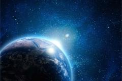 Uzay-Gezegen 7