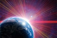 Uzay-Gezegen 9