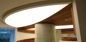 home-transparan-gergi-tavan